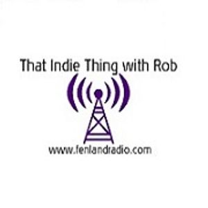 That Indie Thing 12th January 2014 Hour 3