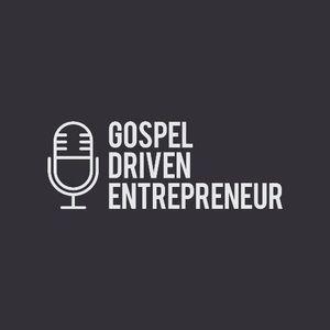 119: Mike Loomis- Entrepreneurship Is Not Isolationism