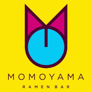Solarium Cabinet dj set @ Momoyama Ramen Bar [26.05.2017]