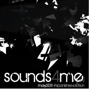 sounds4me - may2011