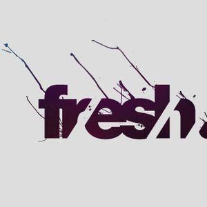 Freshit