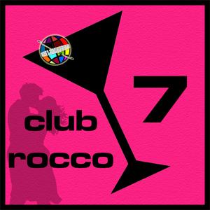 Club Rocco 7