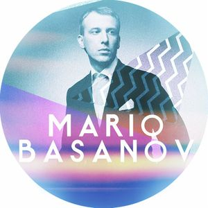 Mario Basanov - Less Conversation [01.13]