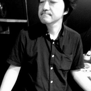 MIXTAPE -vol.10- feat. masahiro HATTORI (TOKYO)