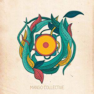 Kwietne Wonky (special guest Mango Collective)