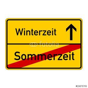 Laros - Von Sommer auf Winterzeit...24.10.2015