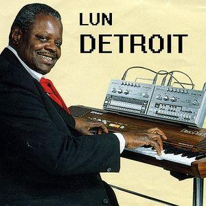 Lun - Detroit