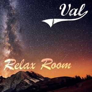 Relax Room #2