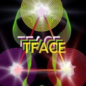 TFACE - Live. 18.8.11