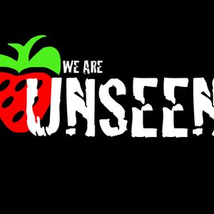 We Are Unseen, Podcast 2 - 15/02/12
