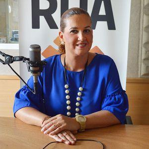 Impressões - 28Jun- Alexandra Gonçalves - DRCA