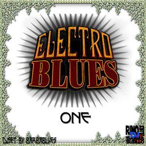 Electro Blues 1 - Djset by Barbablues