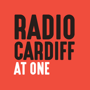 Cardiff at One - 3rd February 2017