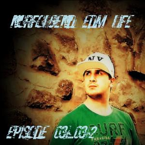 Norfolgend EDM LIFE Episode 031_032