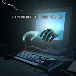 EXPERIENCE TRANCE VOL 09