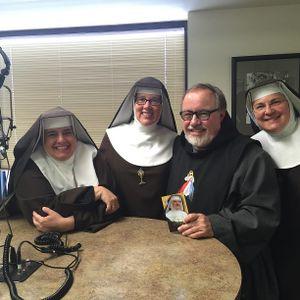 A Good Habit June 22, 2016 with Fr. Martin Scott