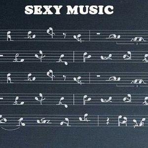 Schaeden im Gehweg - SEXY MUSIC ( W4w1RMX )