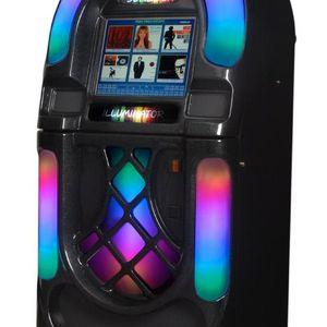 Jukebox - Nº28