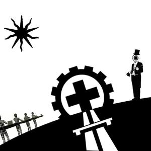 Il Terzo Reich'n'Roll #1 - Wirtschaft Ist Tot