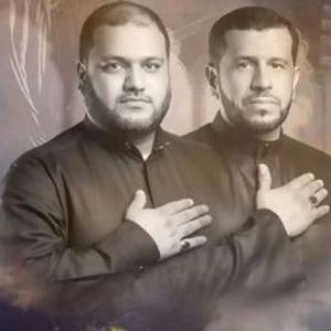 نزار الدرازي و محمد حسين الدرازي - ليلة 4 محرم 1439 هــ - الفقرة الثانية