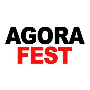Entrevue - AgoraFest 2019