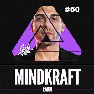 MINDKRAFT Radio Episode #50