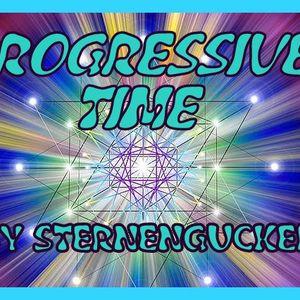 Progressive Tme