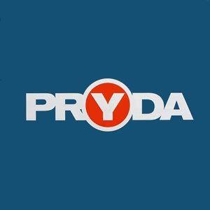Eric Prydz Pryda Rakfunk (Disaster djs & Mikele Remix