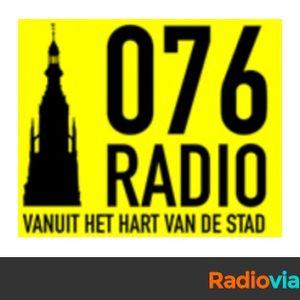 Hits en tips dec.2019 Stadsradio Breda,
