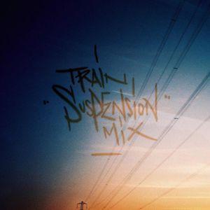 Train Suspension Mix