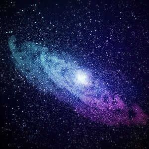 Galaxy In Us