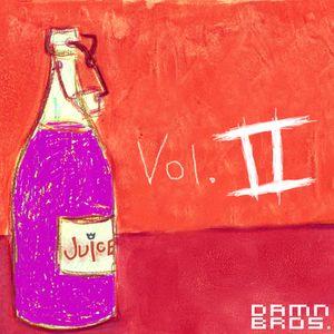 Juice Mixtape Vol.2
