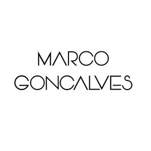 ROYAL RADIO SHOW Special  SUNSET By Marco Goncalves 2015