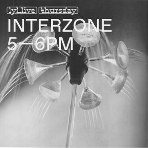 Interzone (30.11.17)