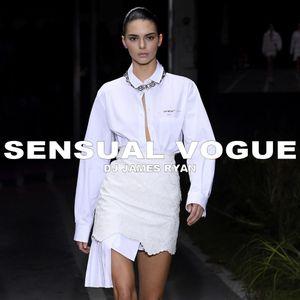 Sensual Vogue 2019-08