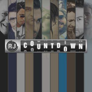 RJ Countdown (Mar 4, 2015)