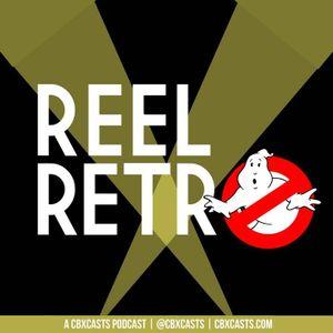 Reel Retro, Episode 11: Ghostbusters (Reitman, 1984)