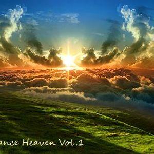 Trance Heaven Vol. 1