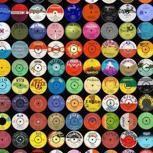 History of Jamaican Music pt.2 1962-63 (Tilos Radio)