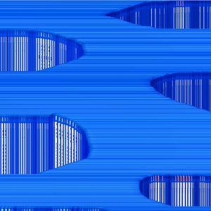 Mix Hard-Techno percutante Pt1 (2006 10 21)