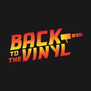 The vinyl Sessions vol. 1