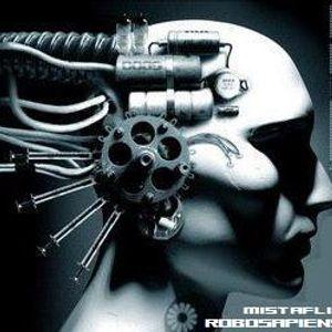 MistaFlip - Robosapiens