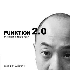 Funktion 2.0 - The Missing Tracks Vol. 4