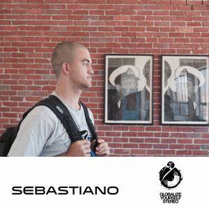 Vol 416 Sebastiano Feature 22 Dec 2017