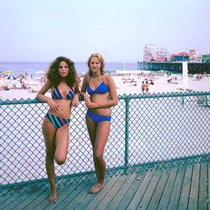 Sunshine 70s: Yacht Rock, Smooth Pop & Sunny Soul Vol. 3