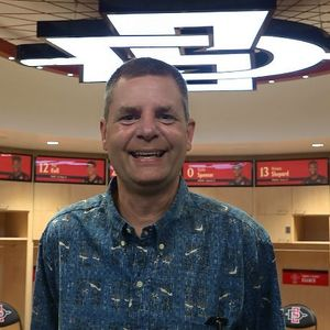 Mark Zeigler on why SDSU is very much on the bubble and preview of MWC tournament