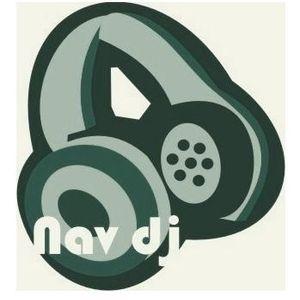 Nav - DJ Set December 2005