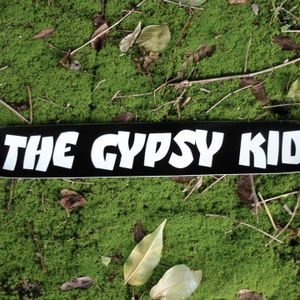 11/18/19 gypsy kid