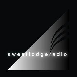 Pol_On Show @ Sweat Lodge Radio (05.2011)