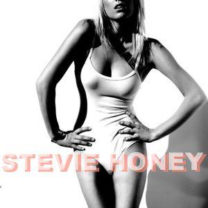 Stevie Honey's Daytime Disco Mix